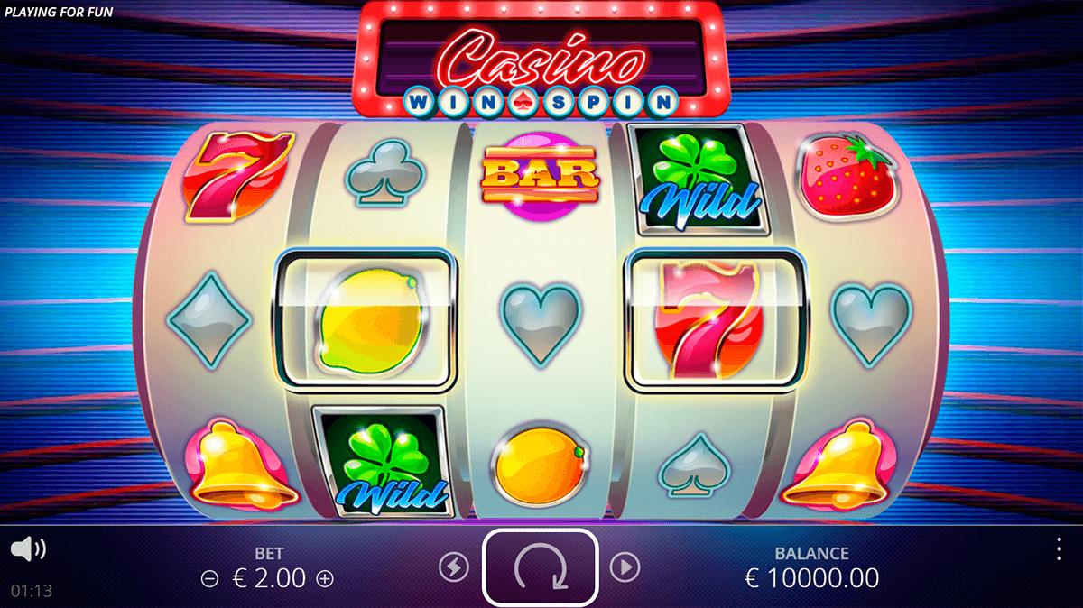 Mobile Casino for -466473