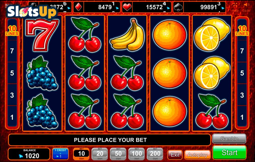Stars Ablaze Slot -492855