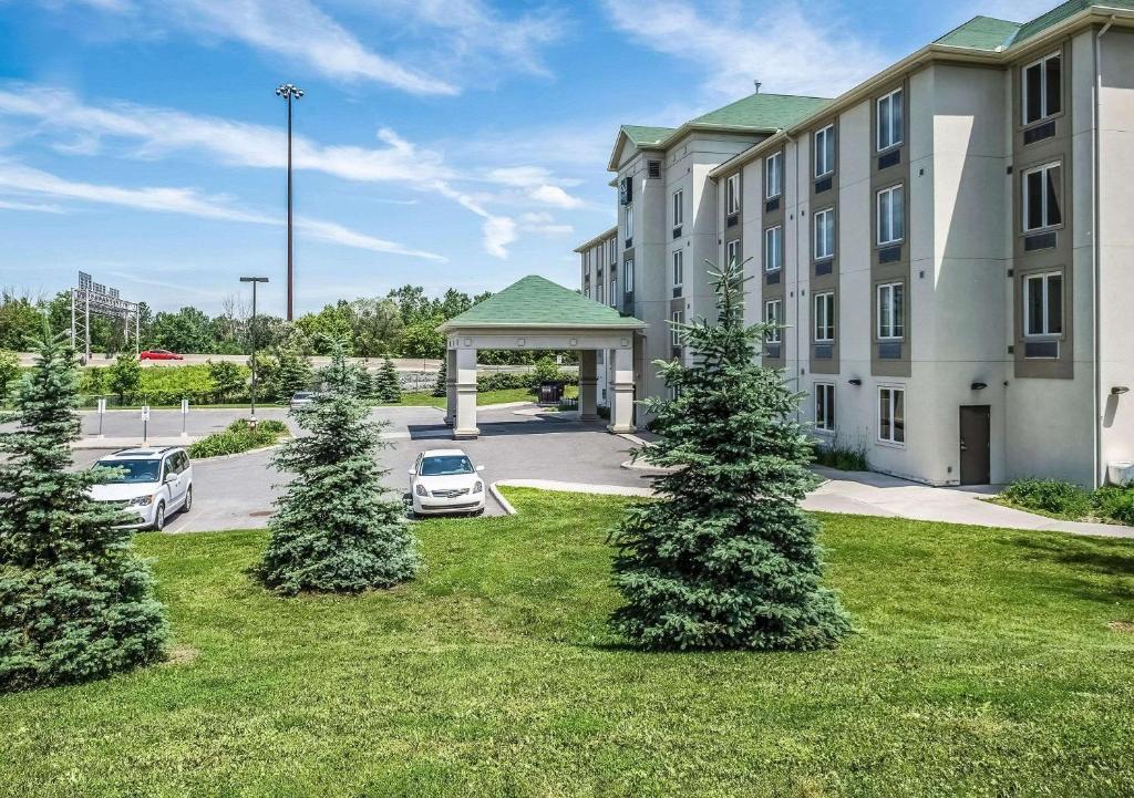 Ottawa Casino -861246