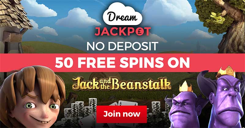 Casino Com Deposit -735301