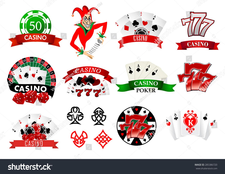 Casino Valuation Multiples -234381