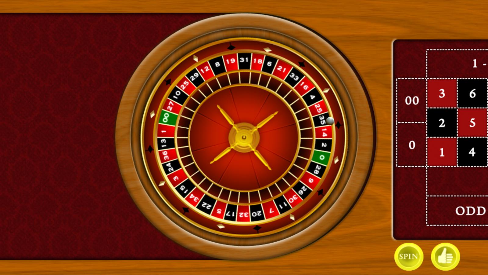 Vegas Casino -104935