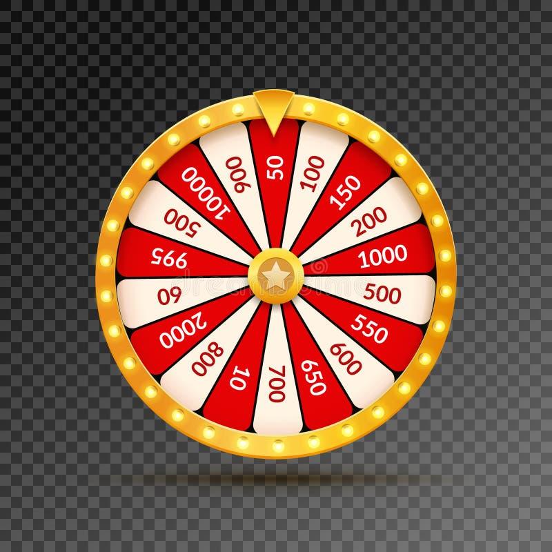 Lucky Win -582071