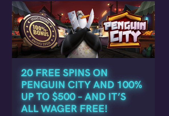 Free Spins -897874