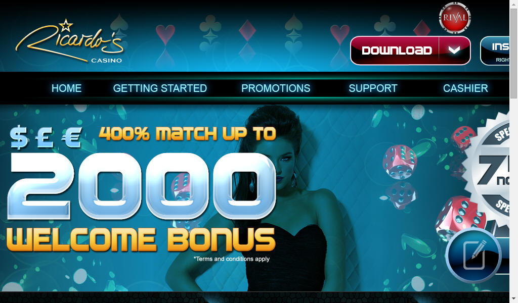 Boost Bankroll With -113710