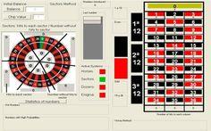 Flat Betting Blackjack -964680