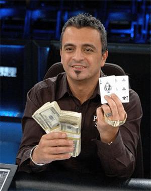 Online Casino for -606612