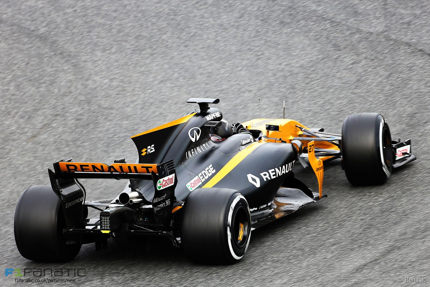Bonus Racing Formula -653499