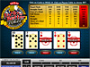 Fallsview Poker -656081