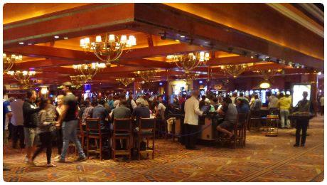 Mafia Themed Slots -756293