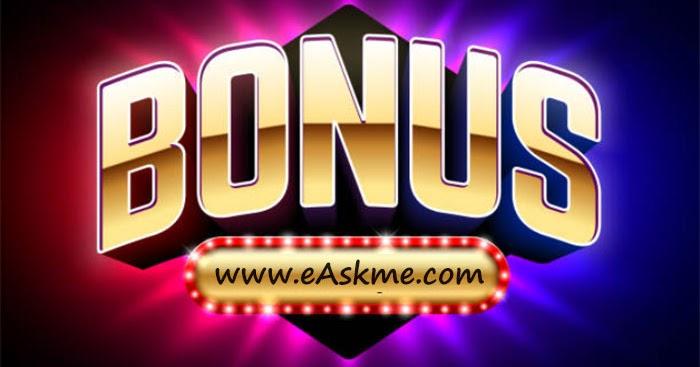 Free Casino -261496