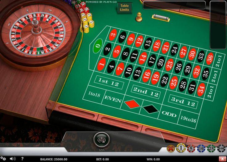 Brokers Maximum -376441