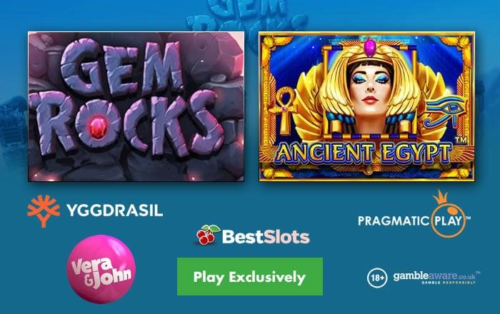 Pragmatic Play Website -931029