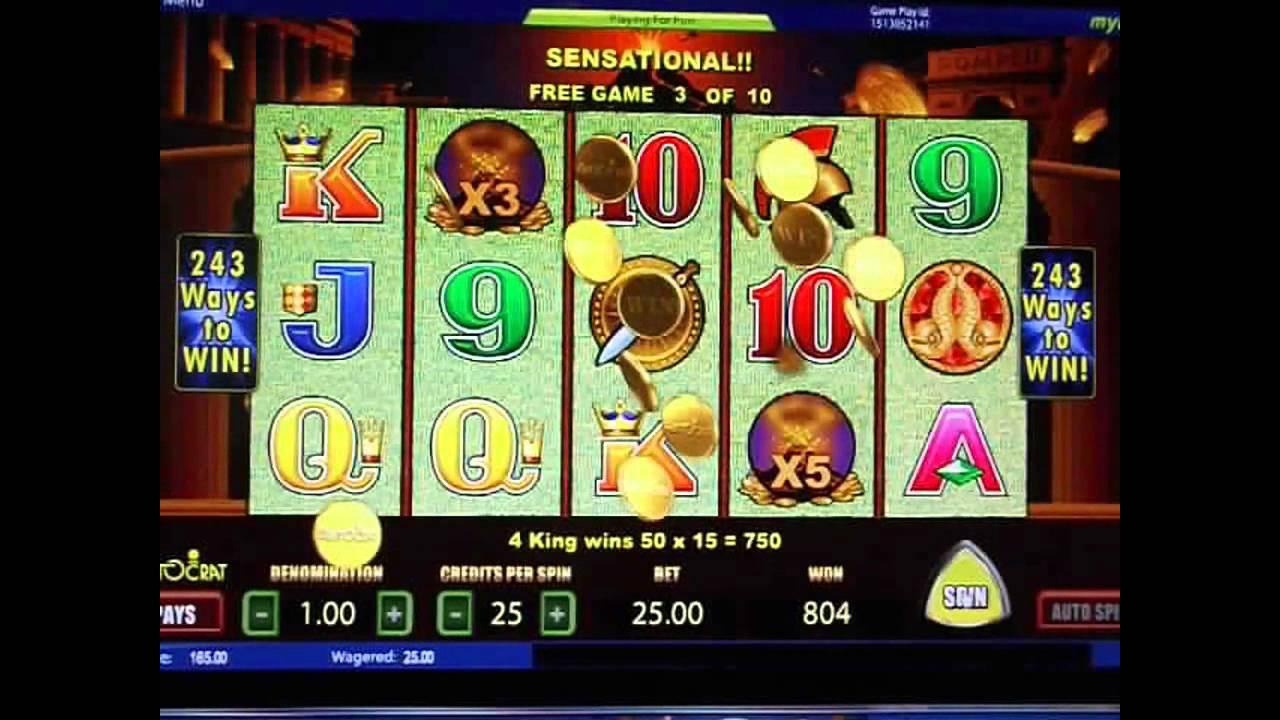 Online Casino -755595