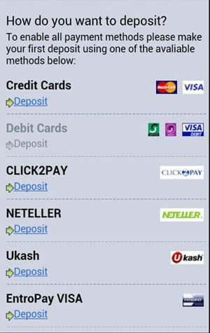 Credit Cards Banking -465368