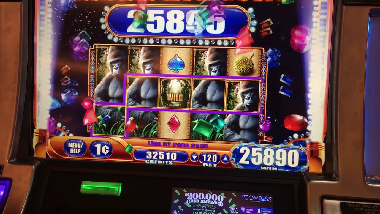 Slot Games -324899
