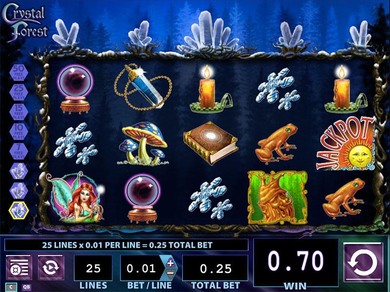 Casino in Canada -625598