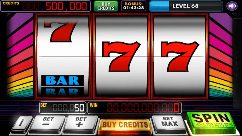 Best Slots -223544