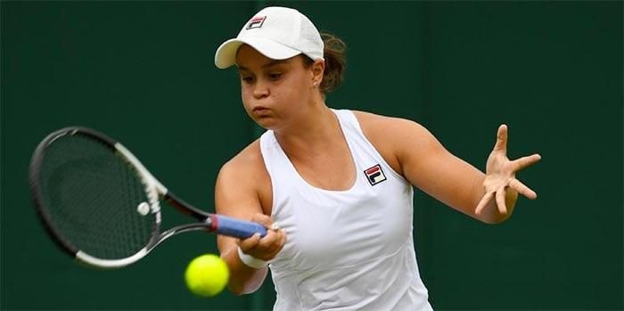 Australian Open Womens -805977
