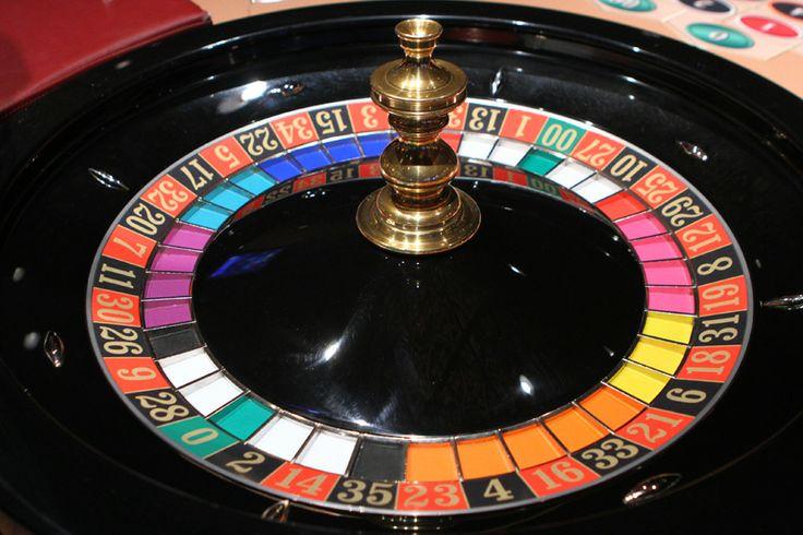 Best Vegas -500909