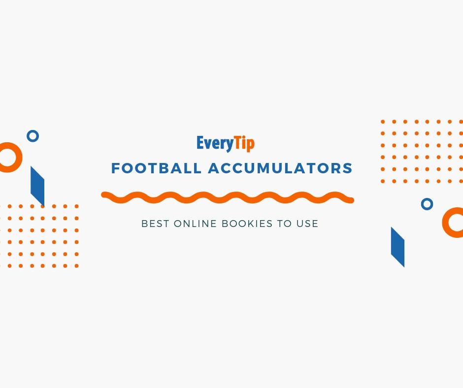 Best Football Bet -393311