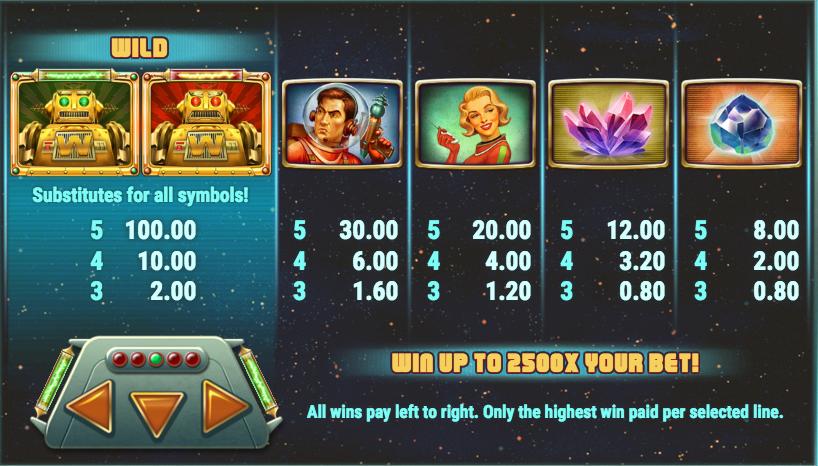 Bucks Free Bonus -911782