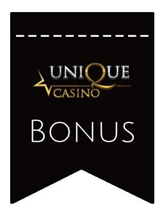 Free Casino -600935