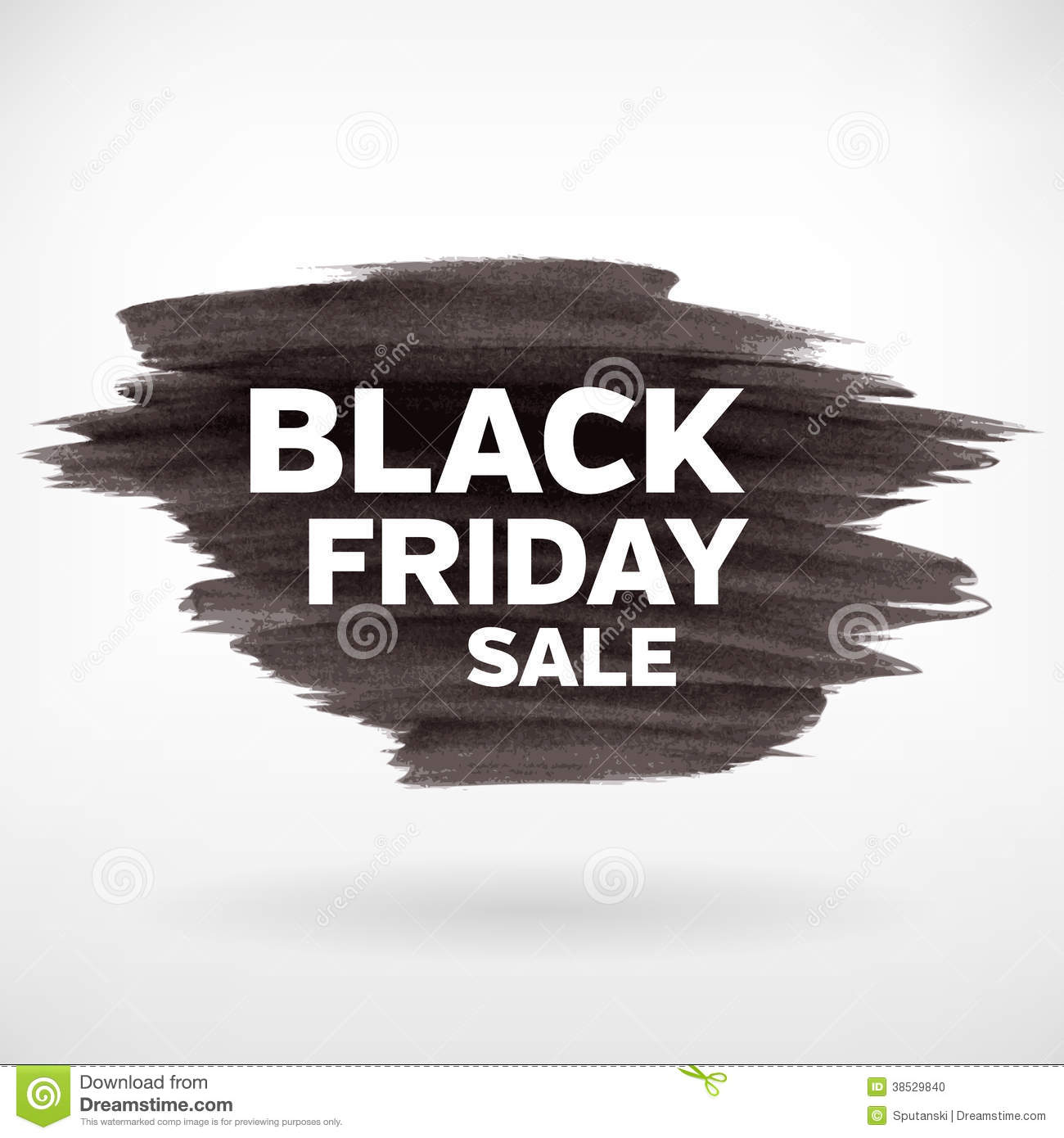 Black Friday Sale -364990