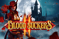 Blood Suckers -390395