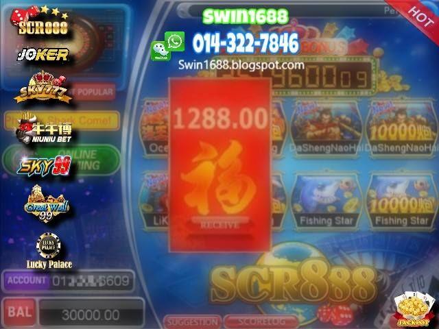 Highway Kings Slot -283722