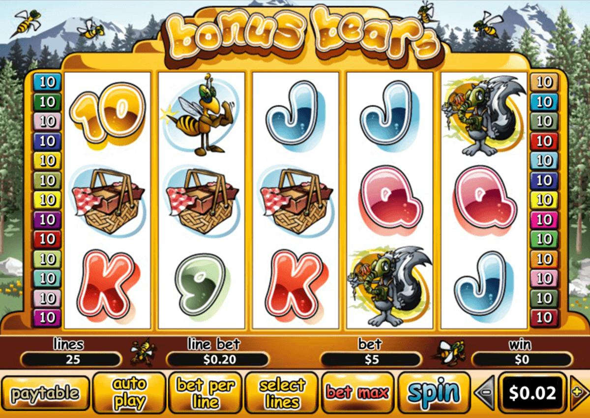 Europa Casino -222949