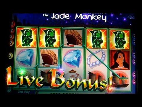Casino Login Starting -783112