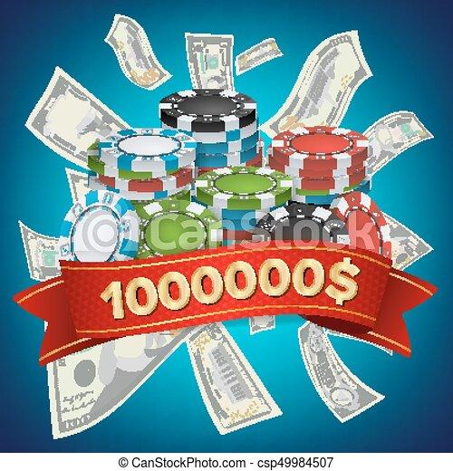 Online Casino -577807
