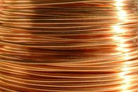 Information for Wire -240964