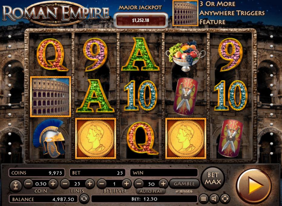 Victorious Slot -842442