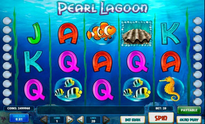 Australian Online Casino -849900