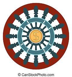 Lucky Win Coins -279331