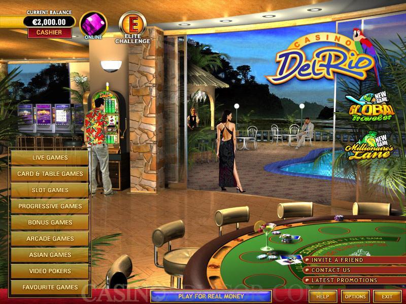 Best Online Casino -157079