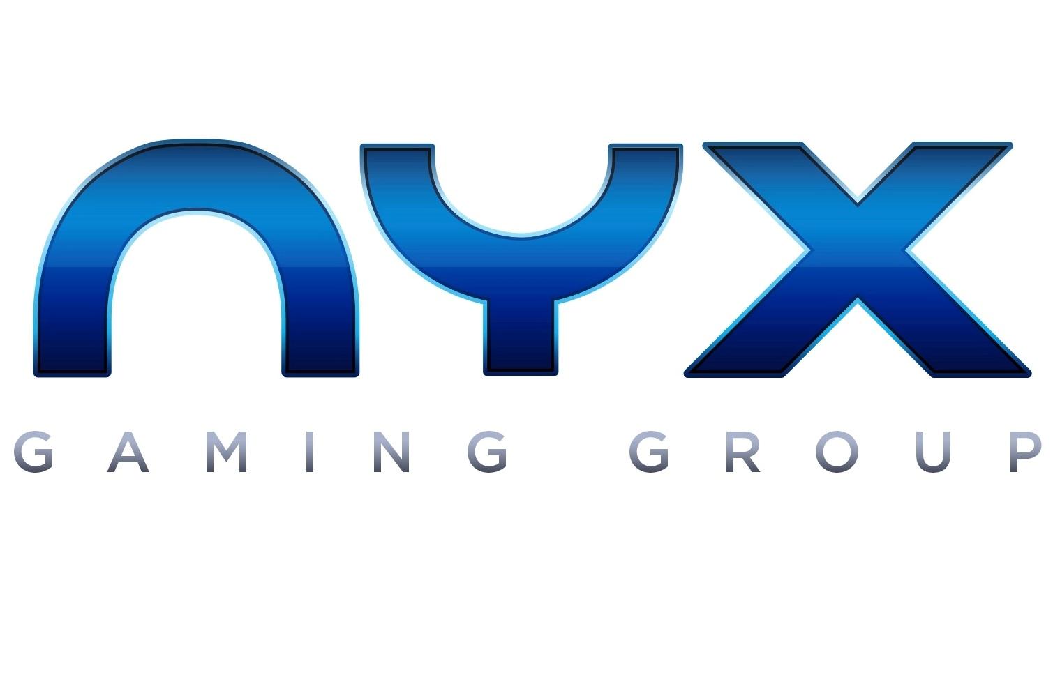 Betting Hardways NYX -381916