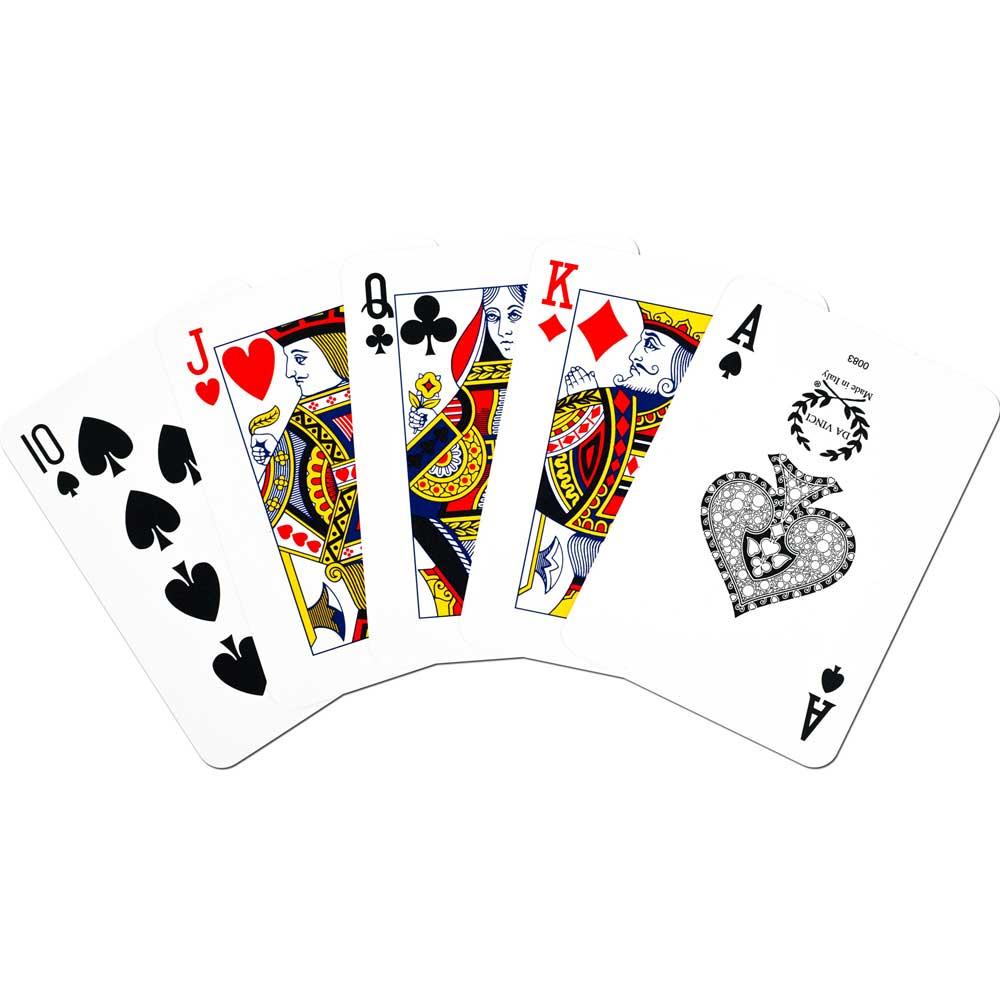Casino Win -573570