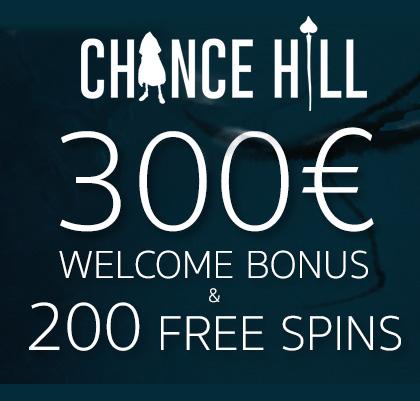 Friendly Casino -874213