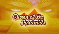 Queen of -658074