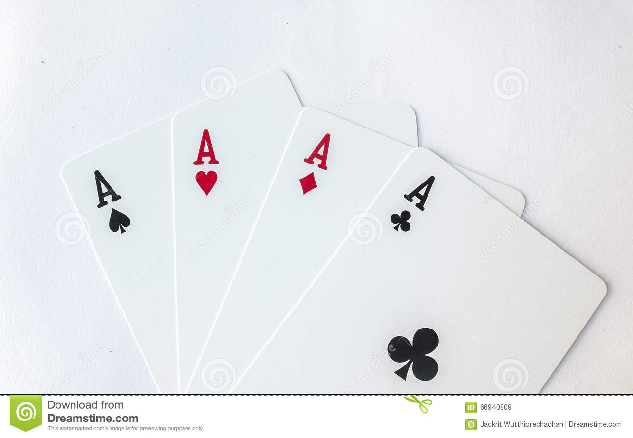 How to Gamble -527389