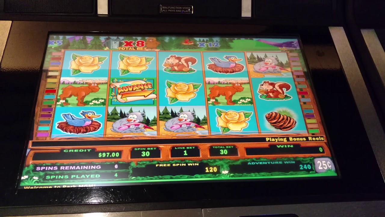 Video Slots -562669