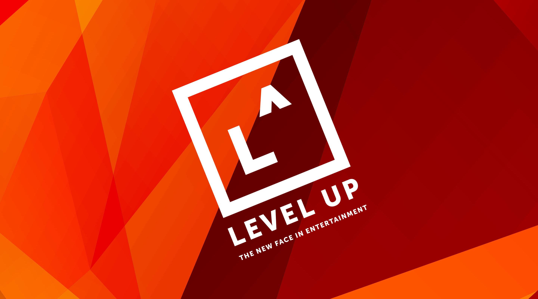 Level Up Profile -355384