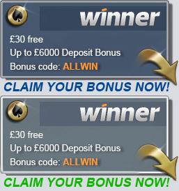 Avoid Abuse Bonus -25461
