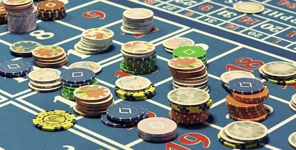 Fair Betting -555688