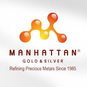 Manhattan Strategy Platinum -344142