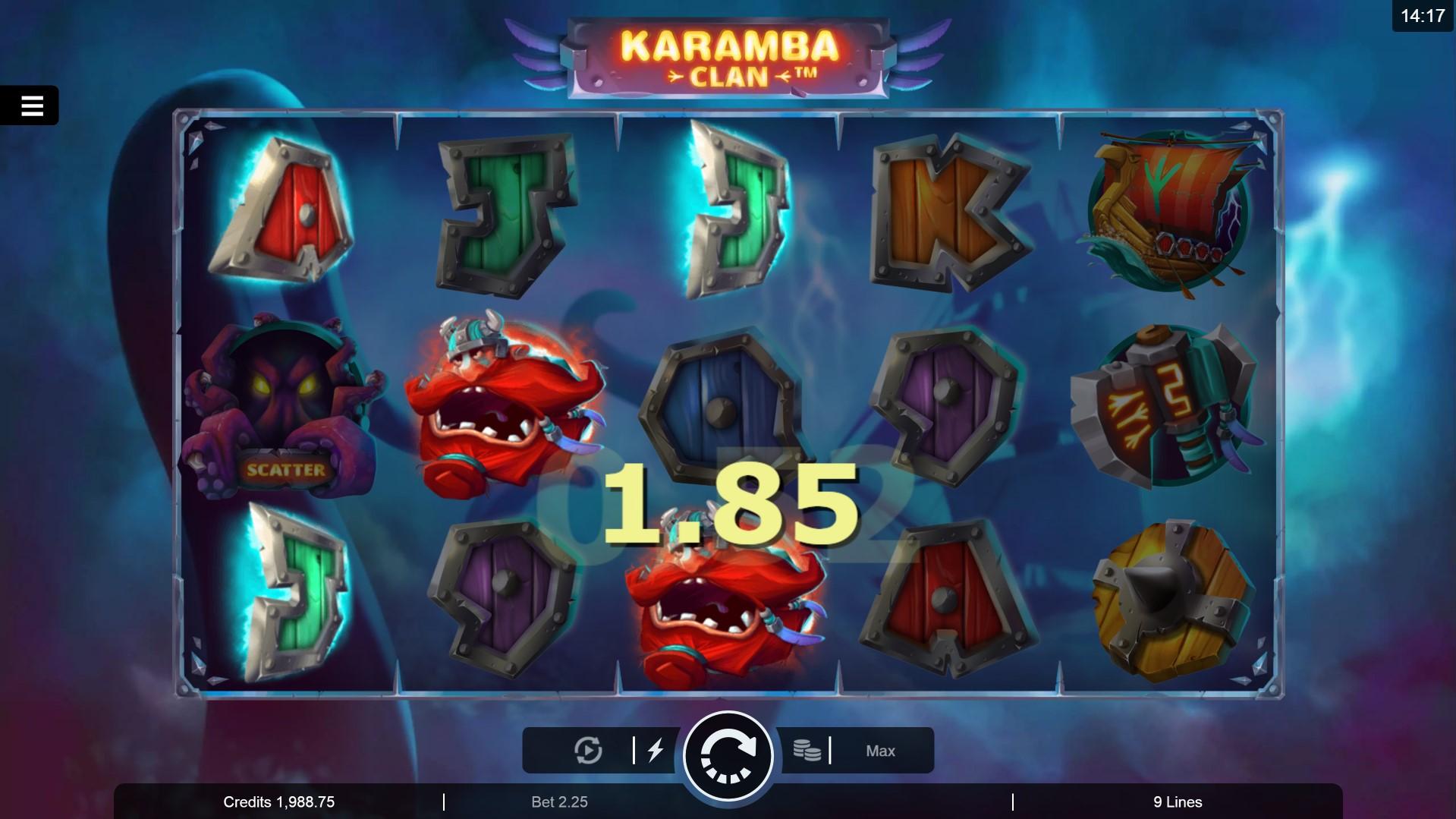 Tactics Playing -146089