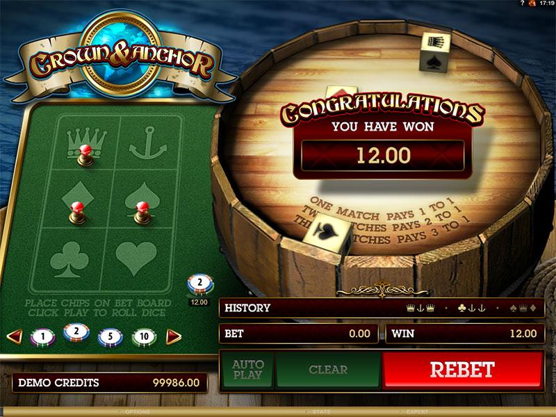 Best Online Slot -685472